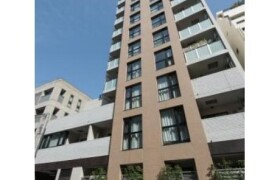 2LDK Apartment in Ichigayasadoharacho - Shinjuku-ku