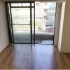 1DK Apartment to Buy in Bunkyo-ku Bedroom