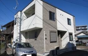 2DK Apartment in Taira - Kawasaki-shi Miyamae-ku