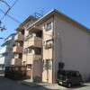 2DK Apartment to Buy in Matsubara-shi Exterior