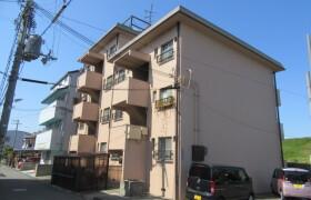 2DK {building type} in Amami kita - Matsubara-shi