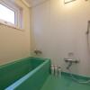 4LDK House to Rent in Katsushika-ku Bathroom