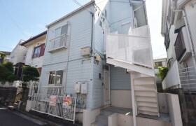 1K Apartment in Higashinagaya - Yokohama-shi Konan-ku