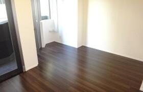 1SK Apartment in Yoyogi - Shibuya-ku