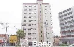 1DK {building type} in Meguro - Meguro-ku