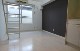 1R Apartment in Nogata - Nakano-ku