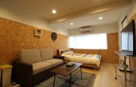 1R Mansion in Mibu nakagawacho - Kyoto-shi Nakagyo-ku