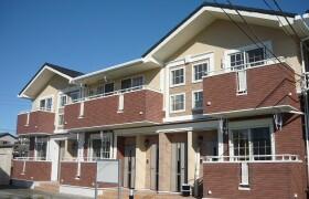 1LDK Apartment in Fukamidai - Yamato-shi
