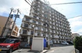 1R Apartment in Kokubumachi - Kurume-shi
