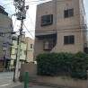 3SK House to Buy in Chuo-ku Exterior