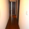 在世田谷區購買4LDK 公寓大廈的房產 內部