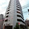 1LDK Apartment to Buy in Taito-ku Interior