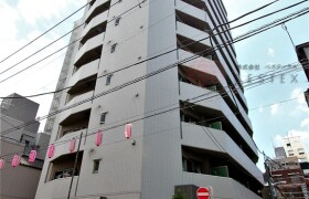 1LDK {building type} in Matsugaya - Taito-ku