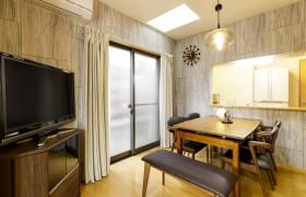 3LDK House in Yotsugi - Katsushika-ku
