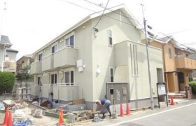 1K Apartment in Todoroki - Setagaya-ku
