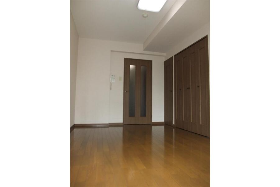 1DK Apartment to Rent in Nerima-ku Interior