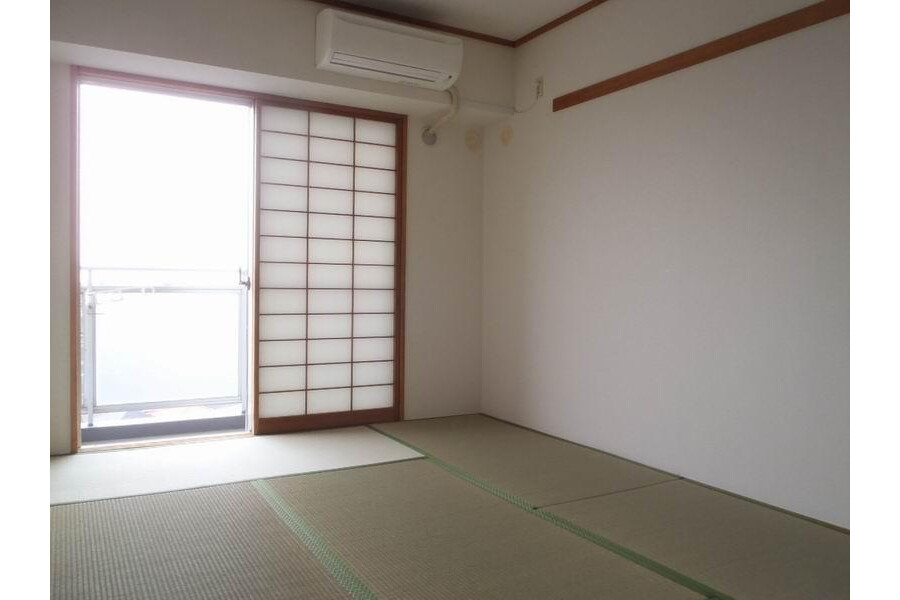 3LDK Apartment to Rent in Nerima-ku Interior