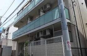 1K Mansion in Kohinata - Bunkyo-ku