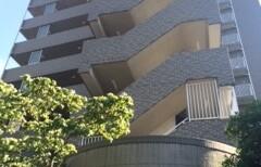 2LDK Apartment in Minamisuna - Koto-ku