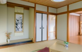 4LDK {building type} in Nushiyacho - Kyoto-shi Higashiyama-ku
