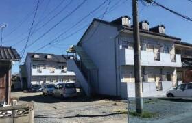Whole Building Apartment in Tokodai - Ishioka-shi