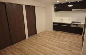 3LDK Apartment in Omorihoncho - Ota-ku