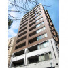 2LDK Apartment to Buy in Hiroshima-shi Naka-ku Exterior
