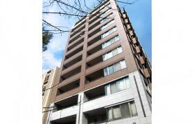 2LDK {building type} in Otemachi - Hiroshima-shi Naka-ku