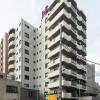 2LDK Apartment to Buy in Sumida-ku Exterior