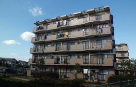 横浜市泉区中田西-3LDK公寓大厦