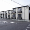 1K Apartment to Rent in Chita-gun Taketoyo-cho Exterior