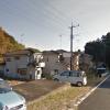 Whole Building House to Buy in Hiki-gun Tokigawa-machi Interior