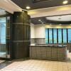 Whole Building Apartment to Buy in Arakawa-ku Entrance Hall