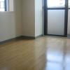 2DK Apartment to Rent in Yokohama-shi Tsurumi-ku Living Room