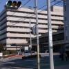 1K Apartment to Rent in Funabashi-shi General hospital
