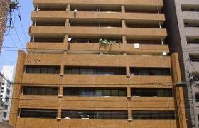 1LDK Apartment in Minamisemba - Osaka-shi Chuo-ku