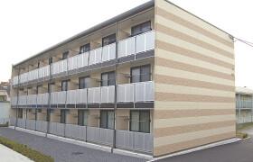 1K Mansion in Jindaiji - Mitaka-shi