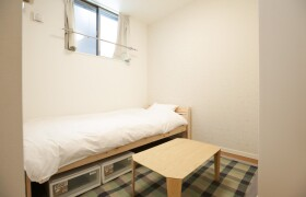 1R Apartment in Nishinoyacho - Yokohama-shi Naka-ku