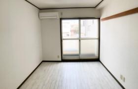 1K Apartment in Shimosueyoshi - Yokohama-shi Tsurumi-ku