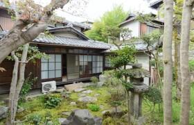 8DK House in Shishigatani nishiteranomaecho - Kyoto-shi Sakyo-ku