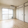 2K Apartment to Rent in Funabashi-shi Interior