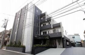 1LDK Apartment in Maginu - Kawasaki-shi Miyamae-ku