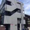 1K Apartment to Rent in Ebina-shi Exterior