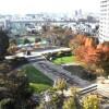 Whole Building Apartment to Buy in Shinagawa-ku Park