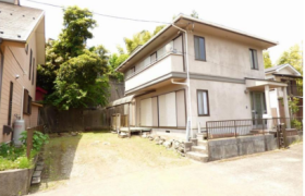 Whole Building {building type} in Yadoriki - Ashigarakami-gun Matsuda-machi