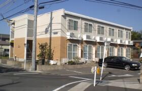 1K Apartment in Yawata - Chita-shi