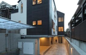 foreigner friendly apartments for rent in shibuya real estate japan rh realestate co jp