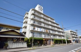 鶴ヶ島市富士見-整棟{building type}