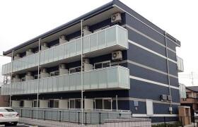 1K Apartment in Niizo - Toda-shi