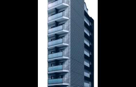横浜市南区 - 日枝町 公寓 1K